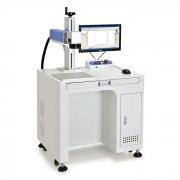 CO2激光打标机 塑料激光打标机
