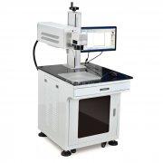 JC-599 CO2激光打标机