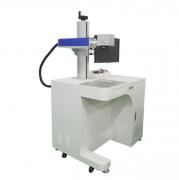 JC-90 芯片电子激光打标机